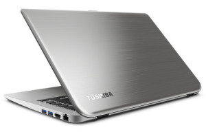 Toshiba_Satellite_ultrathin_03