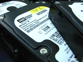 data recovery service san diego