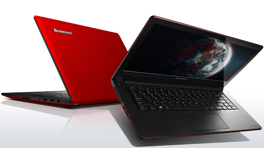 lenovo-laptop-ideapad-s405-red-front-back-view-2